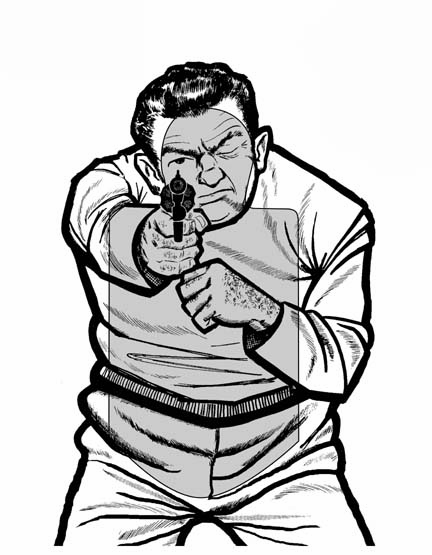 THREAT-WITH-GUN